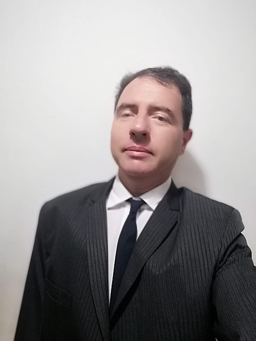 Christian Saldutti