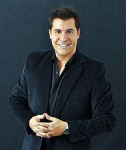 Lisandro Carret Coach