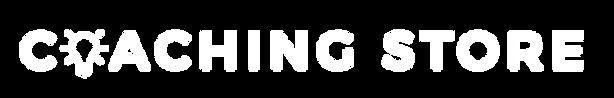 Coaching Store Isologotipo
