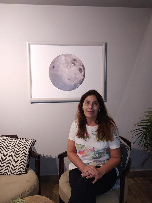Maria Soledad Regidor