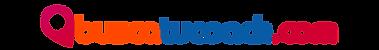 Isologotipo-BTC-Grande-para-certificado_