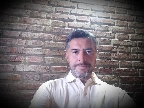 Armando Marquardt