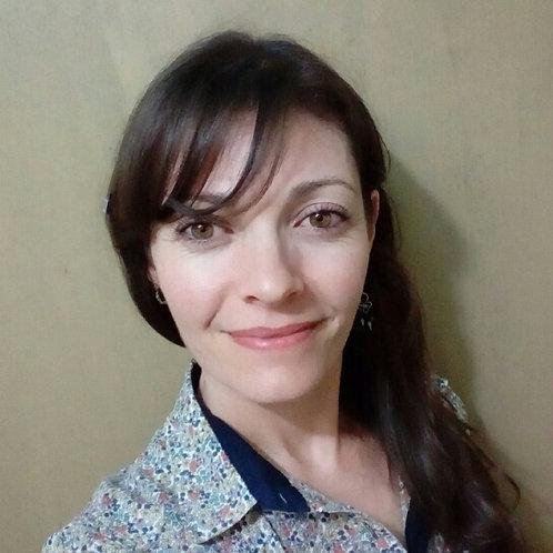 Natalia Cecchin