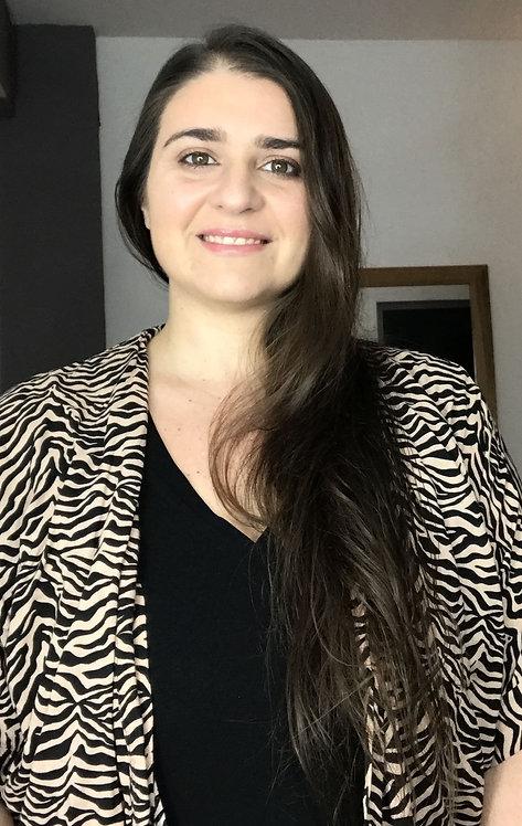 Romina Marino