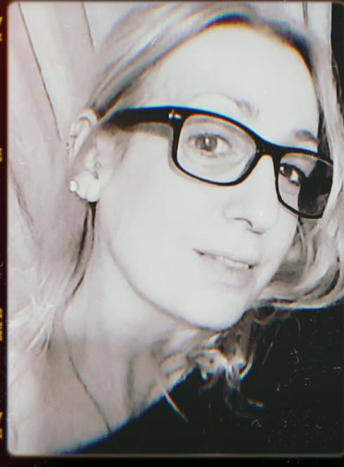 Karina Paola Sablich