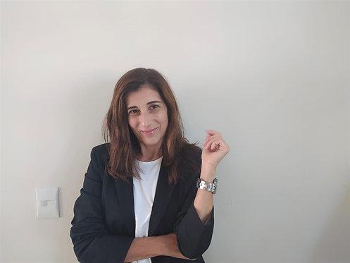 Juliana Bernasconi