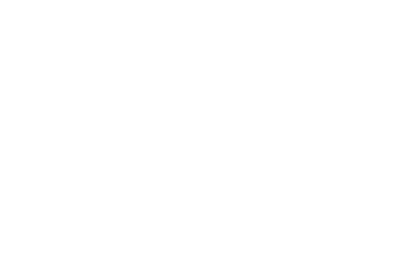 ICF_ACTP_Mark_White.png