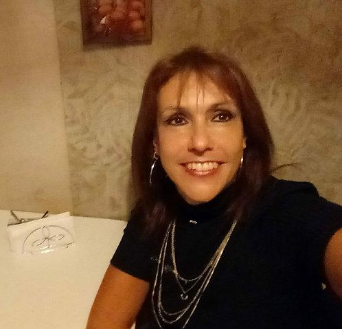Mirta Rodriguez