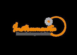 Logo_instrumenta.png