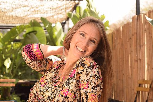 Julieta Pelayo