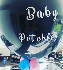 baby%20putcher_edited.jpg