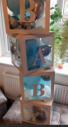 baby%20box%20blue_edited.jpg