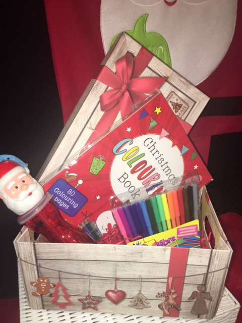 santa box 2.JPG
