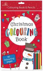 christmas colouring book.jpg