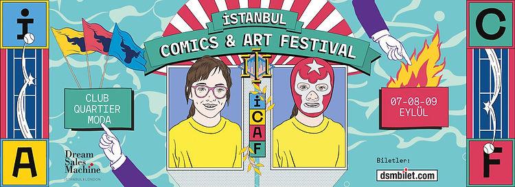 icaf-banner-2018.jpg