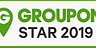 groupon star.png