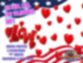 Valentines 2020.jpg