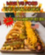 Monster Hot Dog Challenge.jpg