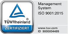 TR-Testmark_9000004489_DE_CMYK_without-Q