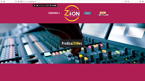 Radio Zion.png