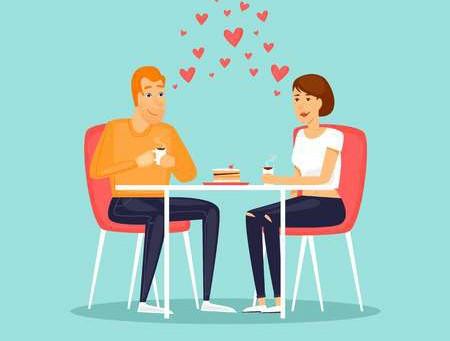 Marketing relacional con  tu pareja y tu empresa. 💞👫