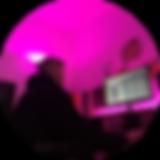 JCaspersenBeats - Producer