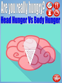Head Hunger Vs Body Hunger Cover Sheet.p