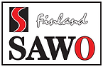 Sawo.png