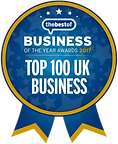 teamworktout the best of Top 100 Uk Business
