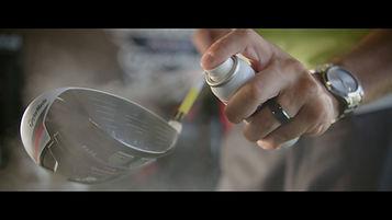 Nexus Golf: eBook Training [2015], Commercial