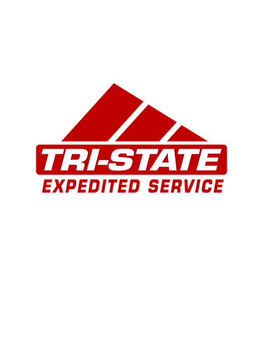 TRi-State-Truck_Logo.png