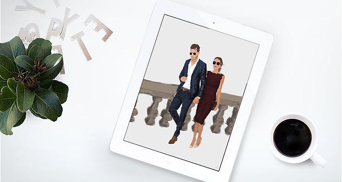 Planners-Lounge-iPad-Mockup-Slider.png