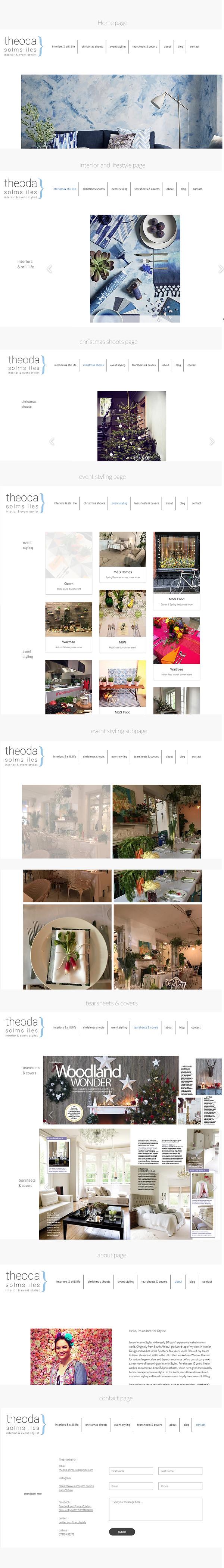 theoda website page.jpg