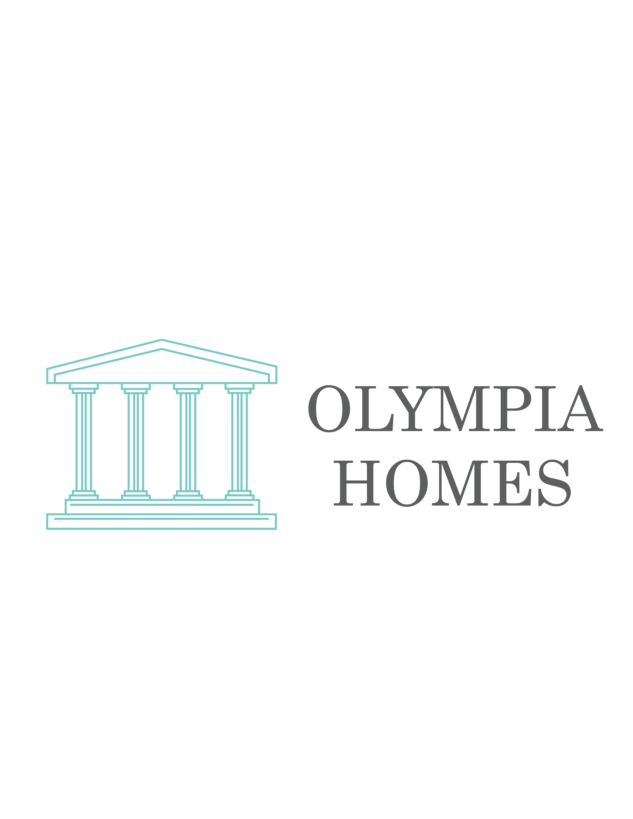 Olympia homes arnprior carleton place ottawa for Olympia home builders
