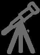 binoculars gray.png