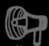 megaphone2.png