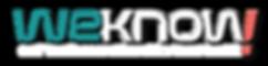 We Logo dark slogen.small.png