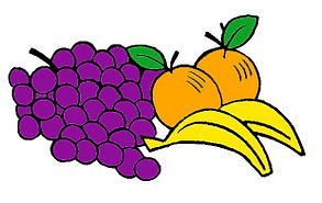 Fruit (coloured in).jpg
