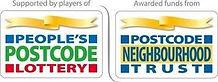Peoples Postcode Lottery.jpg