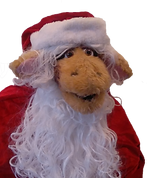 Harold as Santa 2018a.png