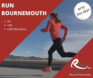 Run Bournemouth Website Image.png