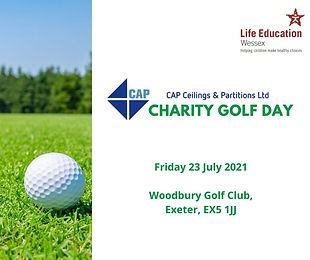 Devon Golf Day 2021.jpg