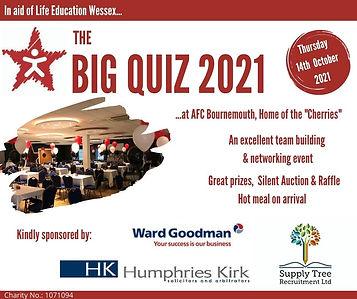 Big Quiz 2021.jpg