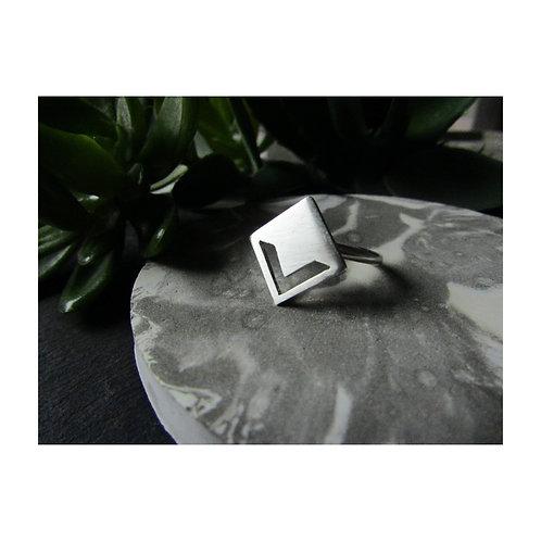 Deco Ring
