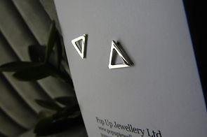 Triangle Studs 1.jpg