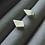 Thumbnail: Mini Diamond Studs