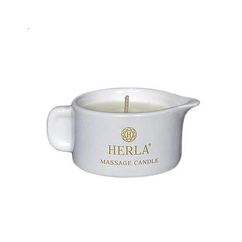 Aromatherapy body candle 45g