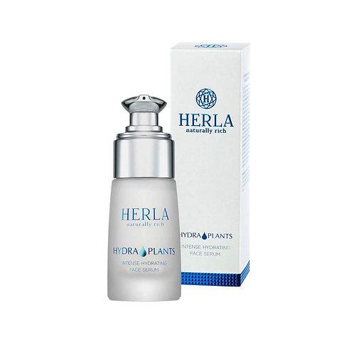 Intense hydrating face serum 30ml