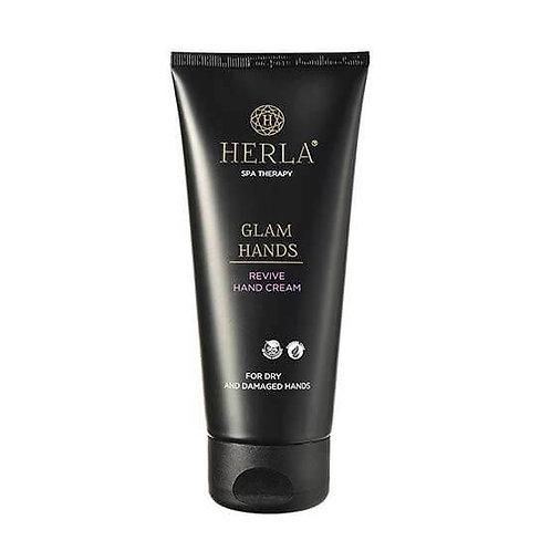 Revive hand cream 200ml