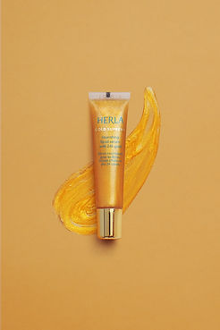 lip oil_golden texture.jpg